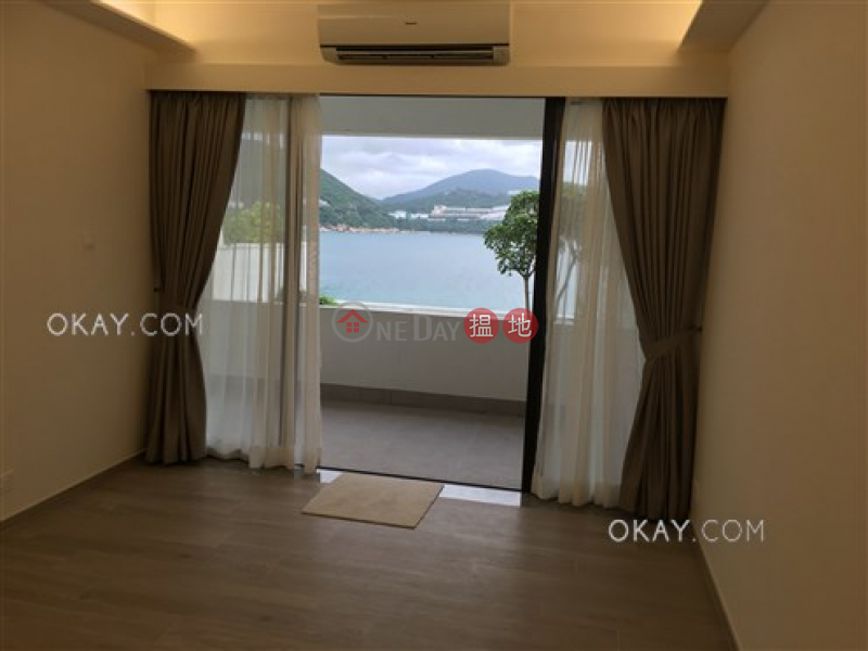 Exquisite house with sea views & parking | Rental, 37 Tung Tau Wan Road | Southern District Hong Kong, Rental HK$ 168,000/ month