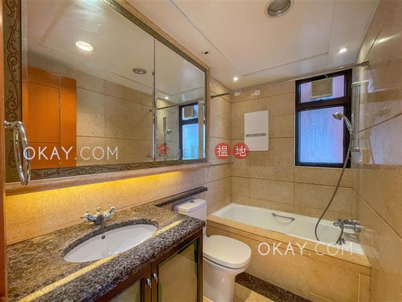 HK$ 28,000/ 月-凱旋門觀星閣(2座)油尖旺|2房1廁,星級會所凱旋門觀星閣(2座)出租單位