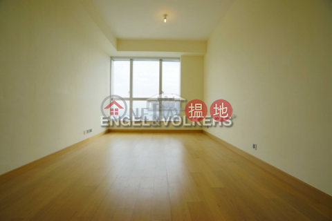 3 Bedroom Family Flat for Sale in Wong Chuk Hang|Marinella Tower 3(Marinella Tower 3)Sales Listings (EVHK37002)_0