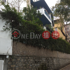 10 Chung Shan Terrace|鍾山臺10號