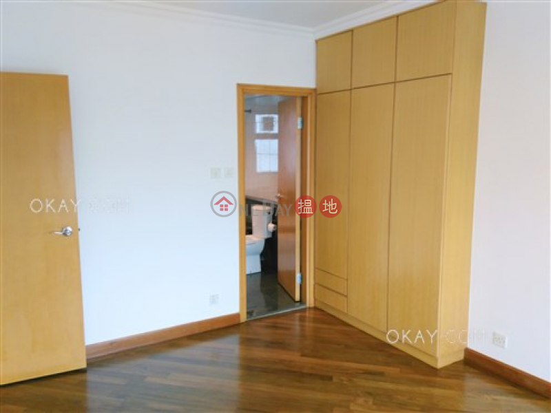 3房2廁,海景,星級會所,可養寵物《羅便臣道80號出售單位》80羅便臣道 | 西區-香港出售HK$ 3,500萬