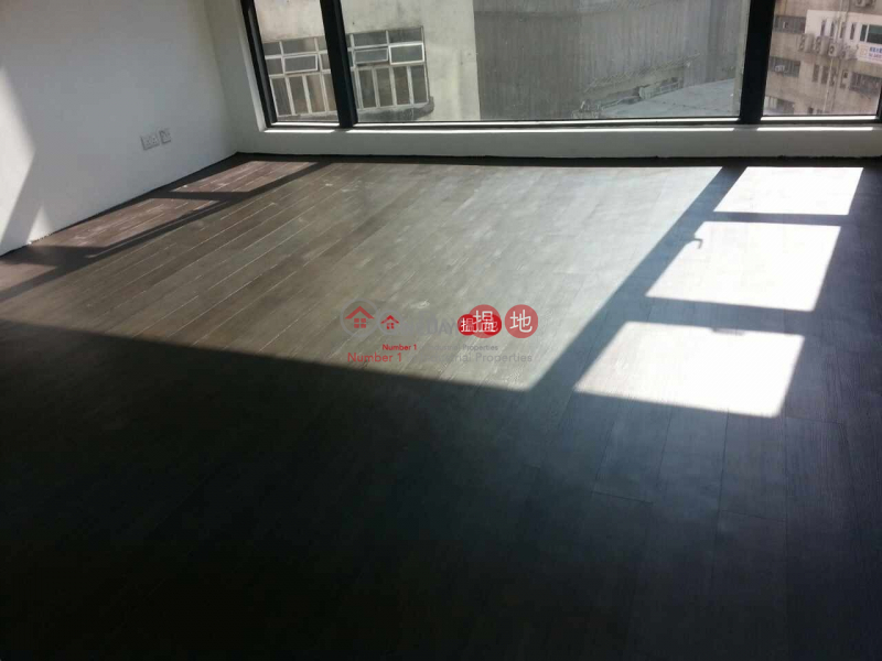 香港搵樓|租樓|二手盤|買樓| 搵地 | 寫字樓/工商樓盤出租樓盤-dan 6