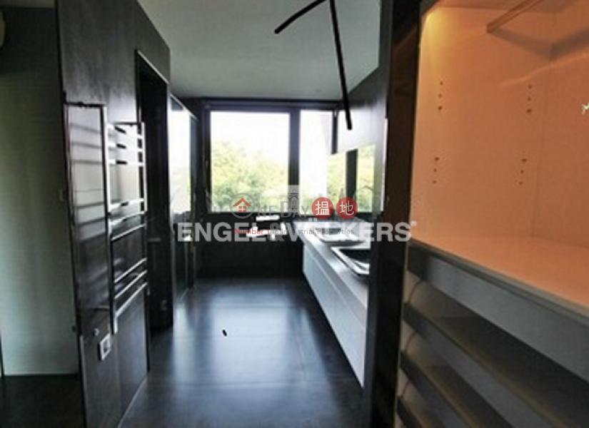 HK$ 5,100萬|柏濤小築|南區舂坎角三房兩廳筍盤出售|住宅單位