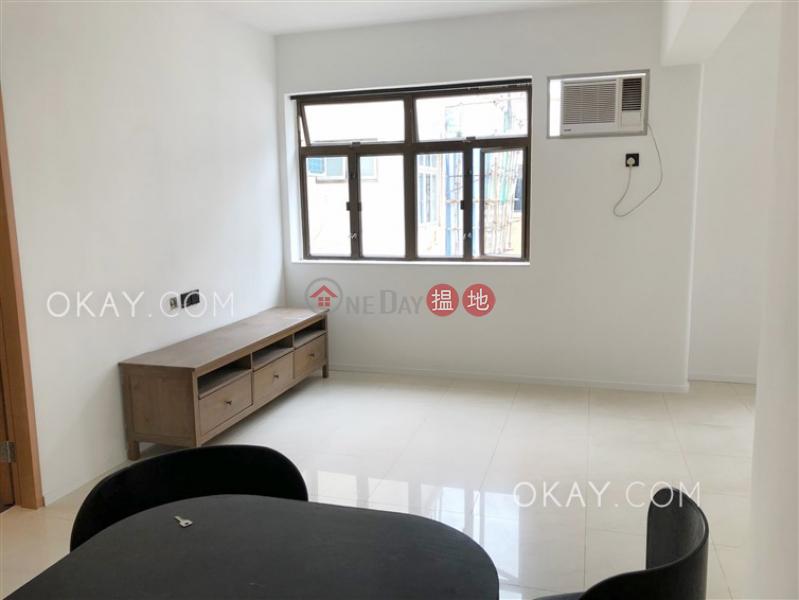 HK$ 35,000/ 月 百德大廈-灣仔區-2房2廁,極高層《百德大廈出租單位》