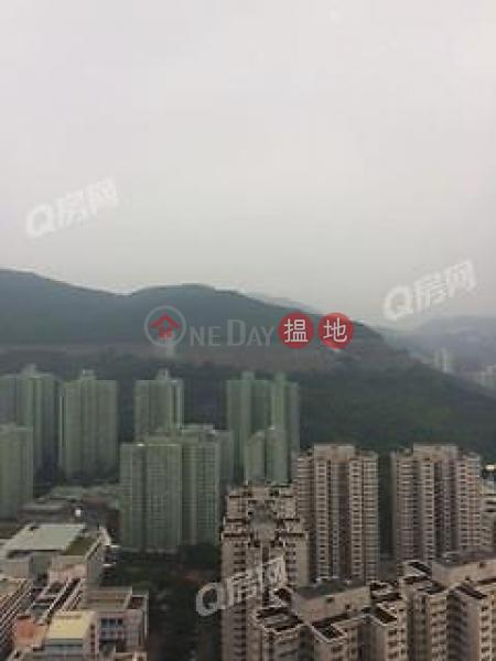 香港搵樓|租樓|二手盤|買樓| 搵地 | 住宅|出售樓盤實用二房, 家庭客最愛《藍灣半島 8座買賣盤》