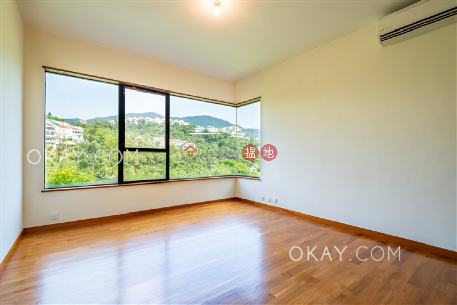 Helene Court Unknown | Residential Rental Listings HK$ 145,000/ month