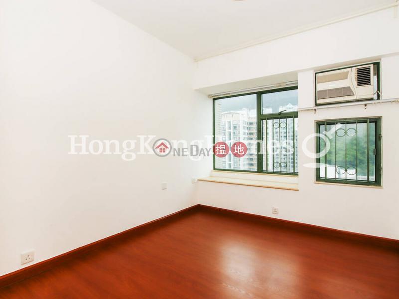 香港搵樓|租樓|二手盤|買樓| 搵地 | 住宅出租樓盤|雍景臺三房兩廳單位出租
