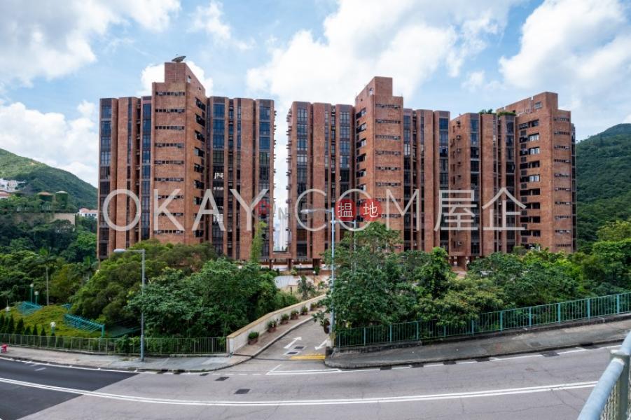香港搵樓|租樓|二手盤|買樓| 搵地 | 住宅|出售樓盤|3房2廁,實用率高,連車位雅柏苑出售單位