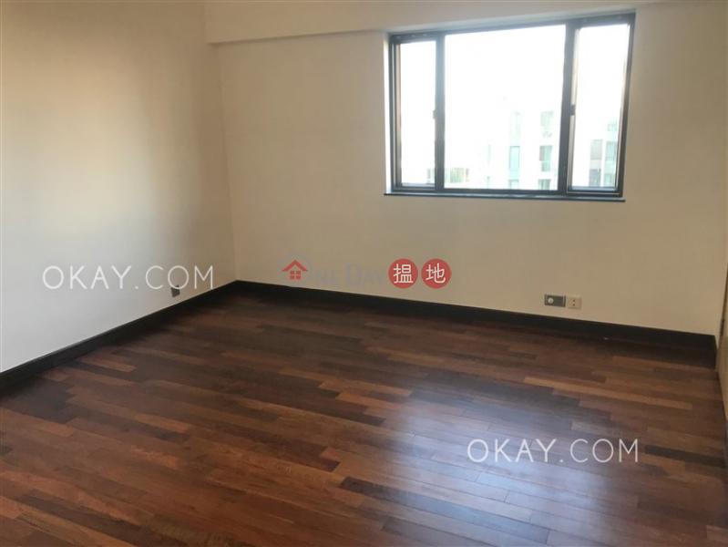 HK$ 6,300萬寶城大廈-西區-4房2廁,實用率高,連車位,露台寶城大廈出售單位
