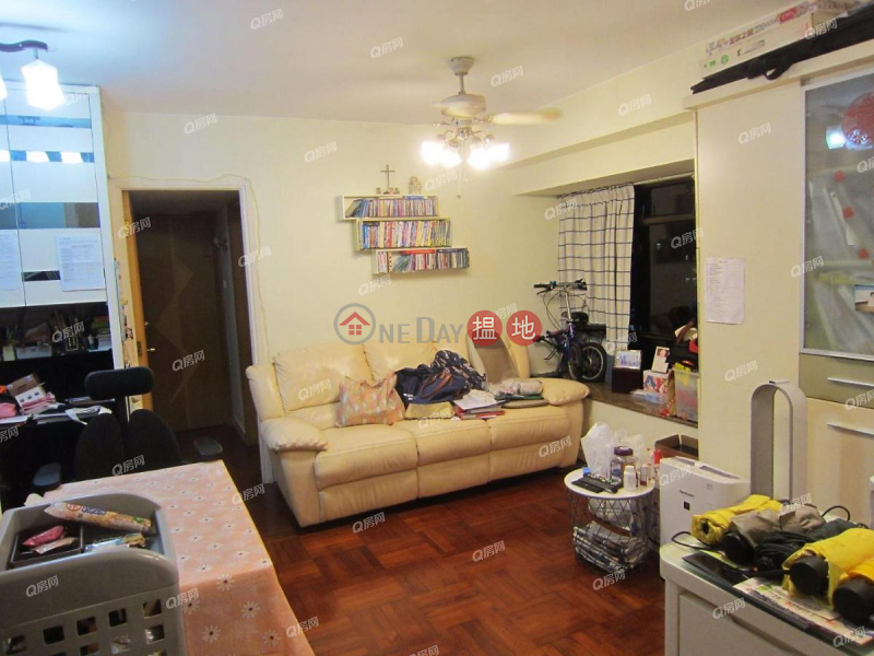 HK$ 5.25M Tower 2 Union Plaza | Fanling, Tower 2 Union Plaza | 2 bedroom High Floor Flat for Sale