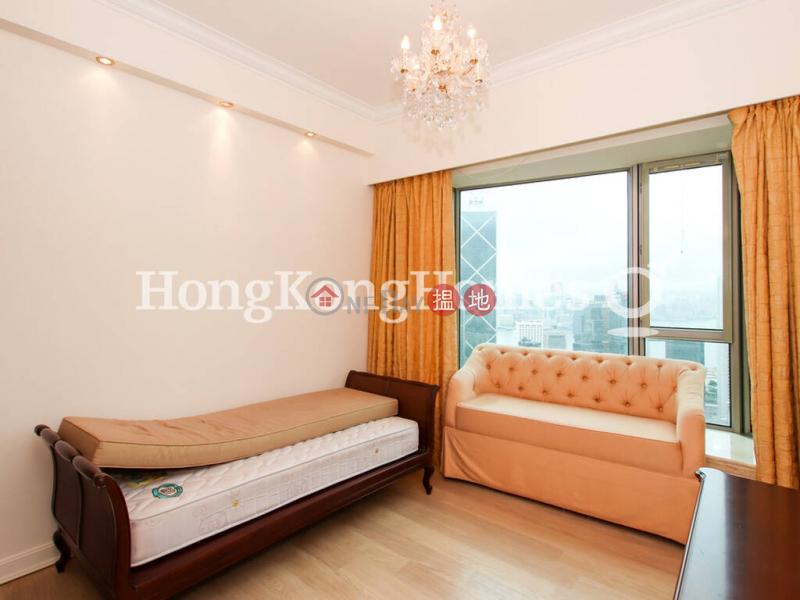 Regence Royale, Unknown Residential, Rental Listings, HK$ 98,000/ month