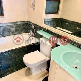 2房2廁,海景,星級會所,可養寵物《寶雲山莊出租單位》