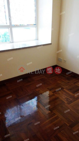 Property Search Hong Kong | OneDay | Residential | Sales Listings, Block 1 Serenity Place | 3 bedroom Low Floor Flat for Sale