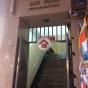 Jade House (Jade House) Wan Chai|搵地(OneDay)(2)
