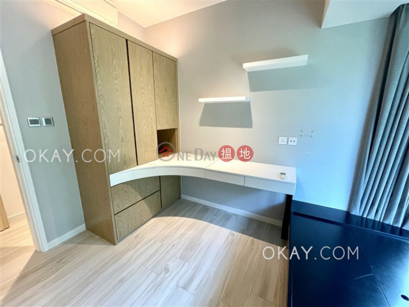 Property Search Hong Kong | OneDay | Residential Rental Listings Unique 2 bedroom with parking | Rental