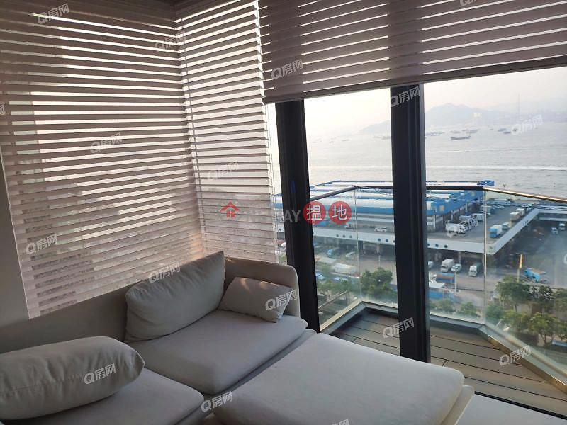 Property Search Hong Kong   OneDay   Residential   Rental Listings, Upton   1 bedroom Flat for Rent