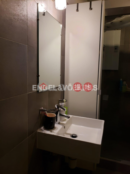 Property Search Hong Kong | OneDay | Residential Sales Listings 2 Bedroom Flat for Sale in Stubbs Roads