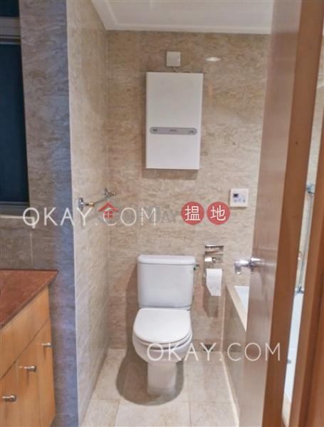 漾日居1期2座-低層|住宅|出租樓盤|HK$ 31,000/ 月