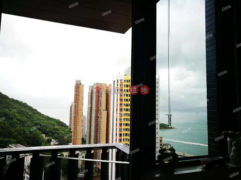 香港搵樓|租樓|二手盤|買樓| 搵地 | 住宅|出售樓盤|新樓靚裝,高層海景,即買即住,交通方便,鄰近地鐵《浚峰買賣盤》