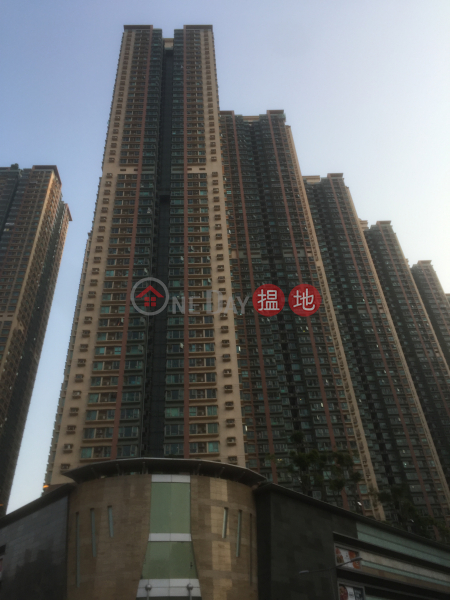 Tower 12 Phase 2 Park Central (Tower 12 Phase 2 Park Central) Tseung Kwan O|搵地(OneDay)(2)