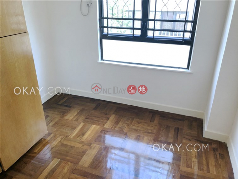 Charming 3 bedroom with parking | Rental | 8 Cassia Road | Kowloon Tong | Hong Kong, Rental | HK$ 30,000/ month