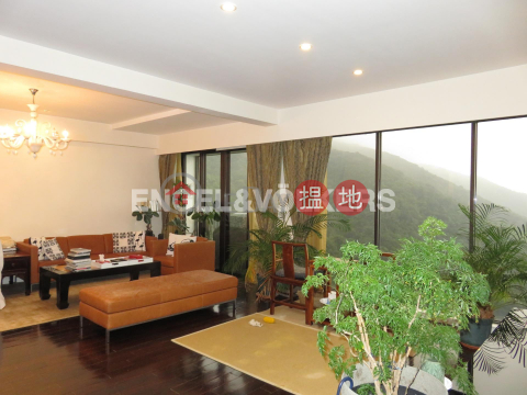 3 Bedroom Family Flat for Sale in Repulse Bay|Ridge Court(Ridge Court)Sales Listings (EVHK85149)_0