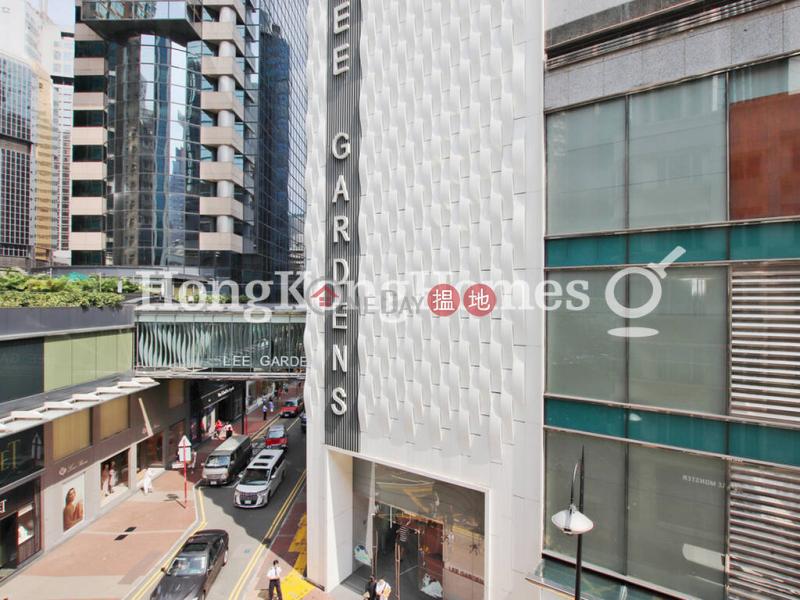 香港搵樓|租樓|二手盤|買樓| 搵地 | 住宅-出租樓盤鳳鳴大廈開放式單位出租