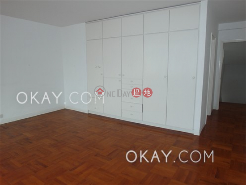 House A1 Stanley Knoll, Low, Residential, Rental Listings | HK$ 115,000/ month