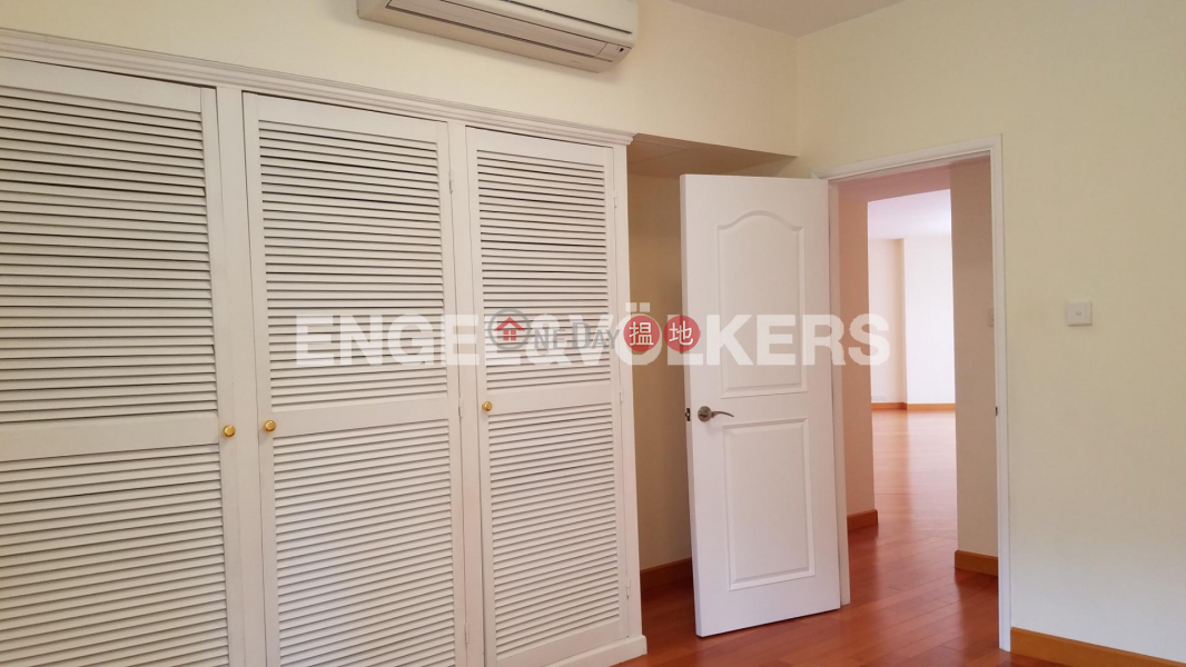 HK$ 108,000/ month Tregunter | Central District | 3 Bedroom Family Flat for Rent in Central Mid Levels