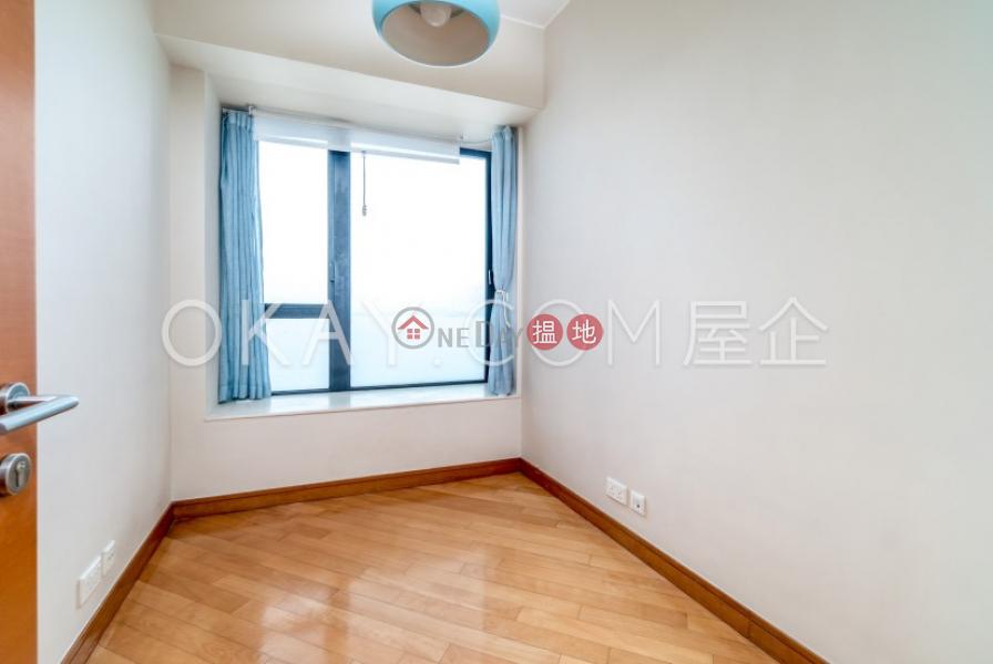 2房1廁,極高層,星級會所,露台貝沙灣6期出售單位|688貝沙灣道 | 南區|香港出售HK$ 2,250萬