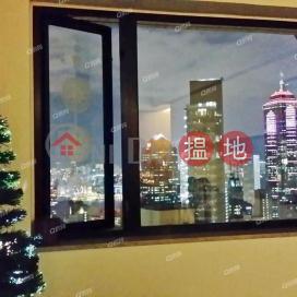 Scenic Heights | 3 bedroom Mid Floor Flat for Sale|Scenic Heights(Scenic Heights)Sales Listings (XGGD680100049)_0