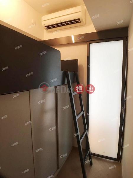 Park Yoho Venezia Phase 1B Block 6A | 4 bedroom Mid Floor Flat for Sale | Park Yoho Venezia Phase 1B Block 6A 峻巒1B期 Park Yoho Venezia 6A座 Sales Listings