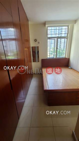HK$ 12.2M | (T-13) Wah Shan Mansion Kao Shan Terrace Taikoo Shing Eastern District Luxurious 3 bedroom in Quarry Bay | For Sale