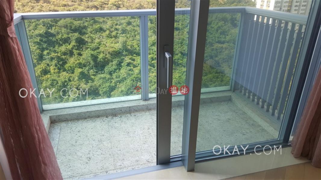 香港搵樓|租樓|二手盤|買樓| 搵地 | 住宅出售樓盤3房2廁,海景,星級會所,露台南灣出售單位