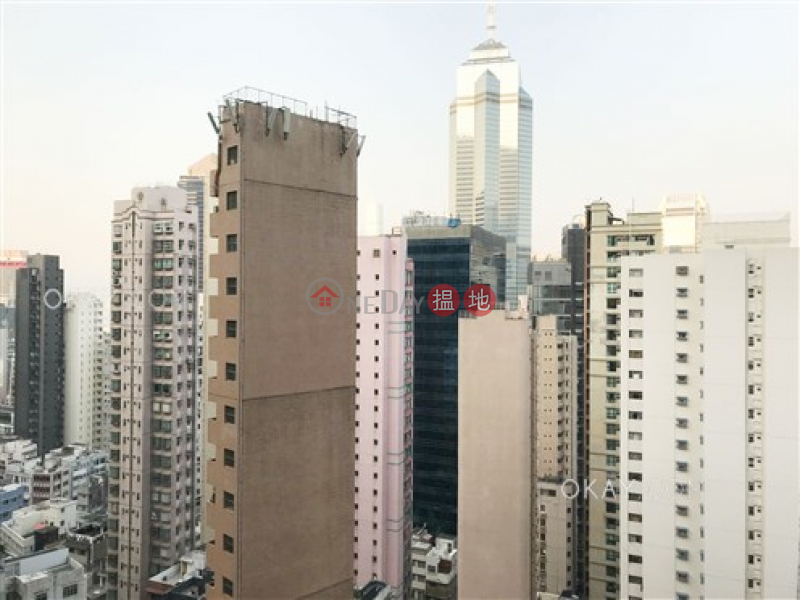 Gramercy, Middle Residential Rental Listings, HK$ 31,000/ month