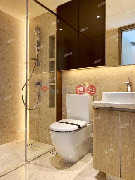 香島|中層住宅|出租樓盤|HK$ 42,000/ 月