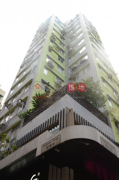 Cheung Fai Building (Cheung Fai Building) Central|搵地(OneDay)(2)