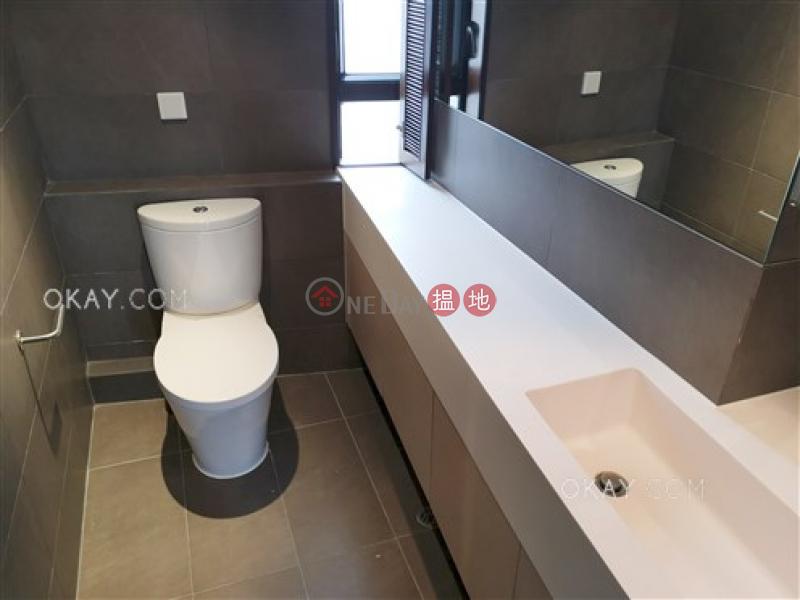 香港搵樓|租樓|二手盤|買樓| 搵地 | 住宅-出售樓盤-3房2廁,極高層,連租約發售,連車位《寶樺臺出售單位》