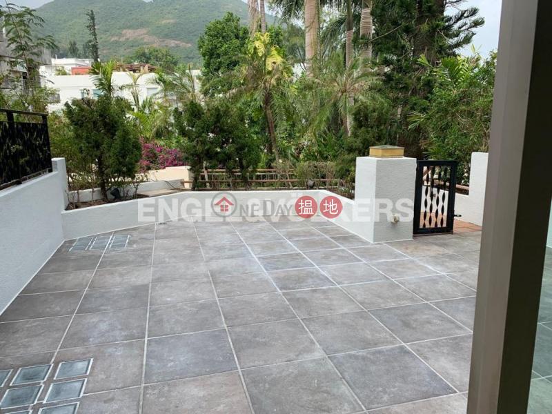 赤柱4房豪宅筍盤出售|住宅單位3赤柱崗道 | 南區|香港出售|HK$ 9,500萬