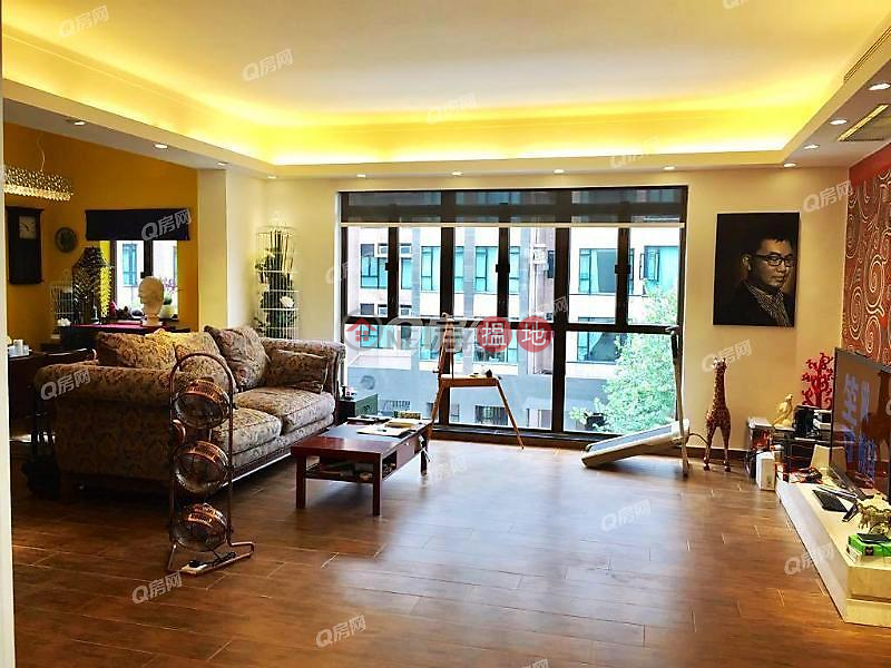 HK$ 4,000萬藍塘道79-81號 灣仔區 豪宅地段,環境優美,實用靚則,名校網藍塘道79-81號買賣盤