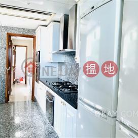 Luxurious 4 bedroom with parking | Rental|Bluewater(Bluewater)Rental Listings (OKAY-R28766)_0