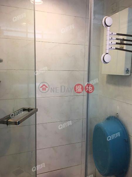 HK$ 660萬綠悠雅苑 | 1座-葵青青衣唯一有露台私樓級數居屋出售, 綠表價《綠悠雅苑 | 1座買賣盤》