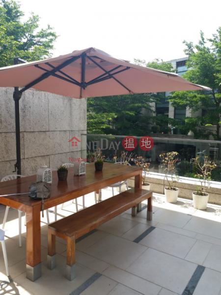 HK$ 4,800萬|天巒|古洞古洞4房豪宅筍盤出售|住宅單位