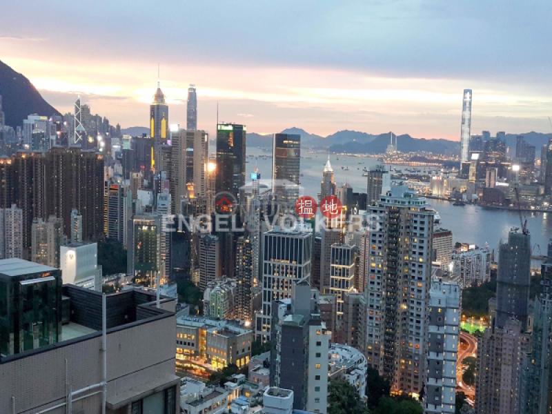 大坑4房豪宅筍盤出售|住宅單位-23大坑徑 | 灣仔區|香港-出售-HK$ 5,600萬