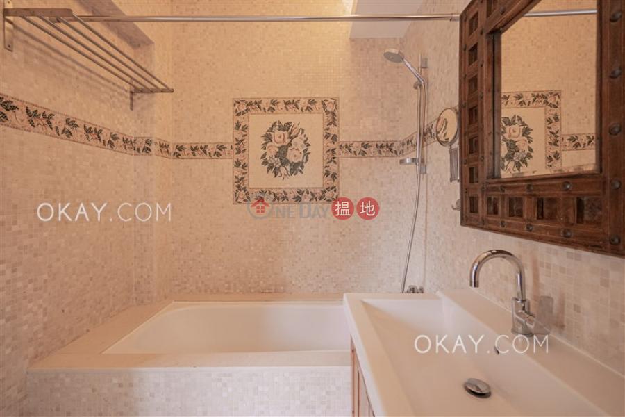 3房2廁,連車位,露台Cooper Villa出租單位|23-29衛信道 | 灣仔區|香港-出租|HK$ 67,000/ 月