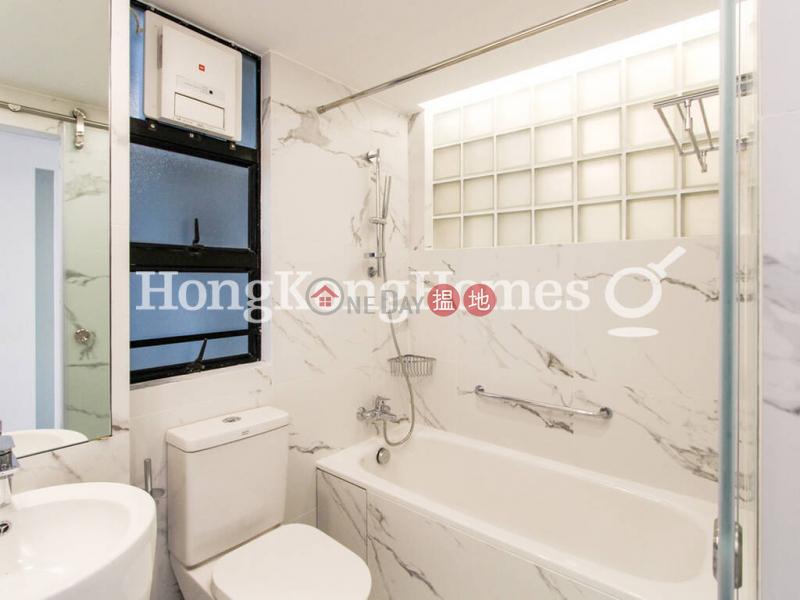 HK$ 8.2M Discovery Bay, Phase 5 Greenvale Village, Greendale Court (Block 6),Lantau Island | 3 Bedroom Family Unit at Discovery Bay, Phase 5 Greenvale Village, Greendale Court (Block 6) | For Sale