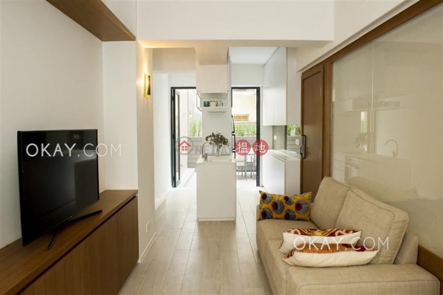 安東樓低層-住宅-出租樓盤-HK$ 27,500/ 月