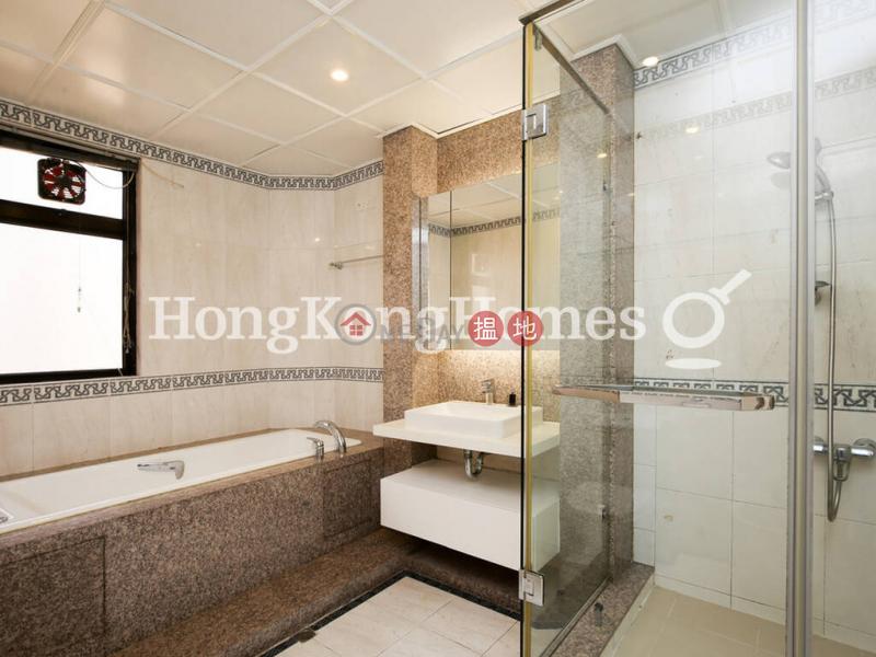 HK$ 200,000/ 月-薈萃苑西區薈萃苑4房豪宅單位出租