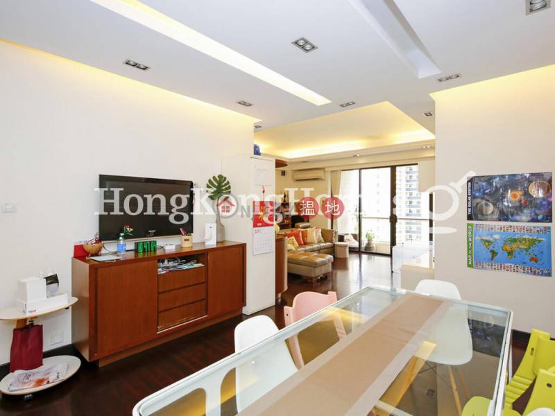 Cavendish Heights Block 4 Unknown, Residential Sales Listings HK$ 47.8M