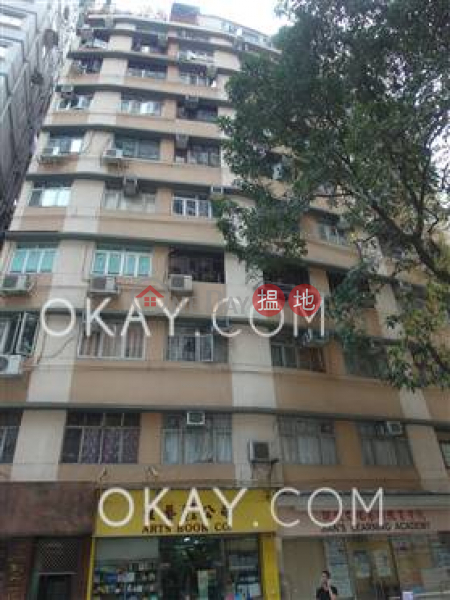 Property Search Hong Kong | OneDay | Residential | Sales Listings Charming 2 bedroom in Mid-levels West | For Sale
